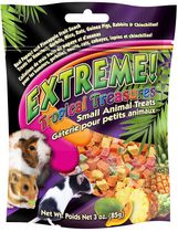 Extreme! ™ Tropical Treasures™ Small Animal Treats