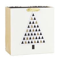 Hallmark Signature Tree Grand Gift Bag
