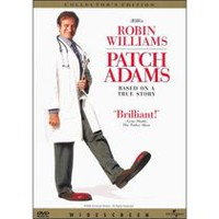 Patch Adams (Collector's Edition)