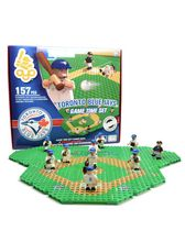 OYO Sportstoys Game Time Building Block Set