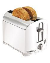 Hamilton Beach2 Slice Toaster