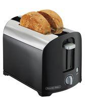 Proctor Silex Toaster