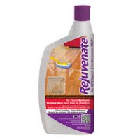 Restaurateurs & Protecteur de Planchers Rejuvenate - 437 ML (16 OZ)