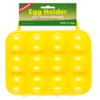 Coghlan's Egg Holder