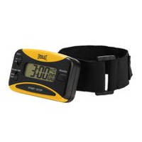 everlast interval training round timer instructions