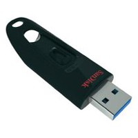 32GB SanDisk Ultra® USB 3.0 Flash Drive