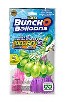 Bunch O Balloons 100 Rapid-Filling Self-Sealing Water Balloons