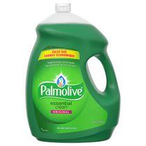 Liquide à vaisselle au parfum Traditionnel de Palmolive