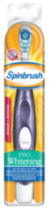 ARM & HAMMER™ Spinbrush™ Pro Whitening Battery Toothbrush - Medium