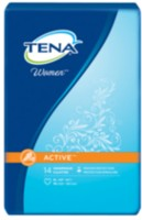 TENA® Women™ ACTIVE™ Underwear