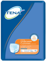 TENA® Ultimate Underwear