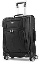 "American Tourister Meridian 21"" Spinner Luggage"