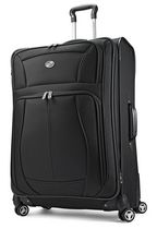 "American Tourister Meridian 29"" Spinner Luggage"