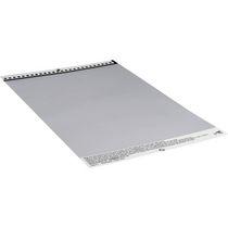 Fujitsu ScanSnap Carrier Sheets (paquet de 5)