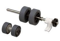 Fujitsu Roller Kit for Scansnap IX500