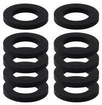 Fix It! Rubber Hose Washers