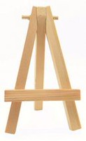 Simply Mini Easel