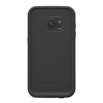 LifeProof FRĒ Case for Samsung Galaxy S7 Black