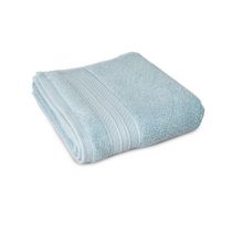 hometrends Solid Wash Cloth