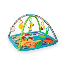 BRIGHT STARTS™ ZIPPY ZOO ACTIVITY GYM™