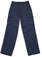 Genuine Dickies Men's Flat Front Cargo Pant