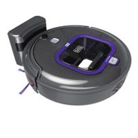 Vacuums Amp Robot Vacuums Available At Walmart Canada