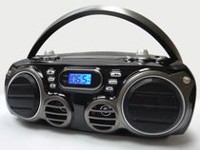f52069d0a8d CD Players, Boomboxes & Radios | Walmart Canada