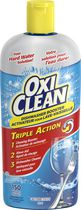Oxiclean Triple Action Dishwasher Booster