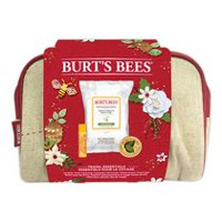 Burt's Bees® Travel Essentials Gift Set