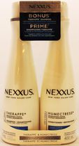 Nexxus® Bonus Therappe Shampoo with purchase of Humectress Conditioner