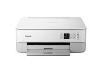Imprimante tout-en-un à jet d'encre sans fil Canon PIXMA TS5320