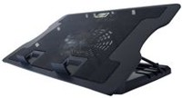 Exian Aneex Cooling Pad for Laptops in Black