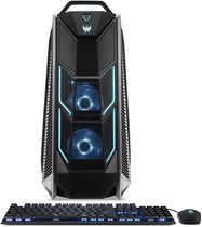 Acer Predator Orion 9000 Desktop Intel Core i9-7980XE PO9-900-I9K2080Ti