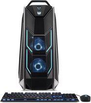 Acer Predator Orion 9000 Desktop Intel Core i7-8700K PO9-600-8700K2080T