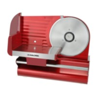 Kalorik Red Meat Slicer