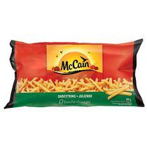 McCain Shoestring Fries