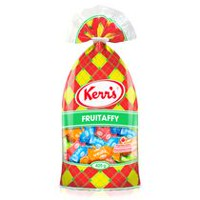 Kerr S Chocolate Mint Candy