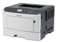 Lexmark Mono Laser Printer - MS315dn