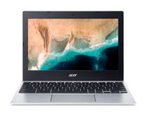 "Acer Chromebook 311 11.6"" Cortex A73 core 4 ARM Mali-G72 MP3 CB311-11H-K7SF"