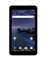 """Smartab 7"""" Android 9.0 Tablet"""
