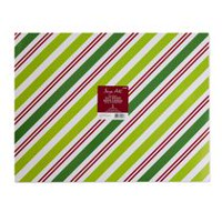 Hallmark Image Arts X-Large Christmas Gift Box
