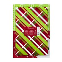 Hallmark Image Arts Assorted Christmas Gift Boxes