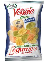 Sensible Portions Garden Veggie Chips™ Original
