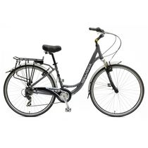 Villa Commuter Bicycle