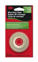 3M Canada Outdoor Window Film Mounting Tape