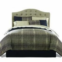 Springmaid Barcelona Queen Bed-in-a Bag Bedding Set