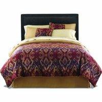 Buy Bed In A Bag Online Walmart Canada