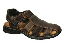 Dr. Scholl's Men's Keys Sandal 10