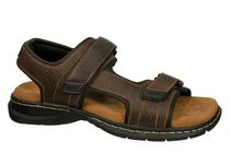 Dr. Scholl's Men's Calm Sandal 7