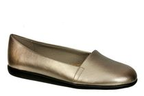 Dr.Scholl's Women's Truly Casual Shoes 8